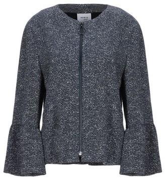 Akris Punto Suit jacket