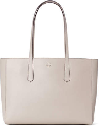 Kate Spade Molly Large Work Tote Bag