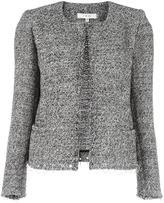 Iro 'Vivien' jacket