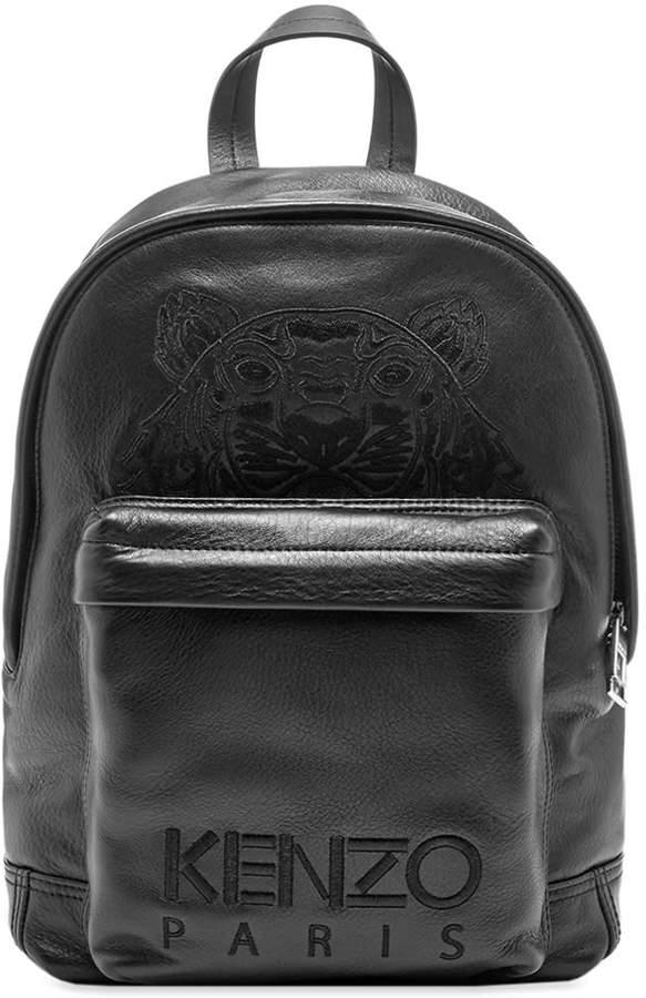 3959f35e8 Kenzo Men's Backpacks - ShopStyle