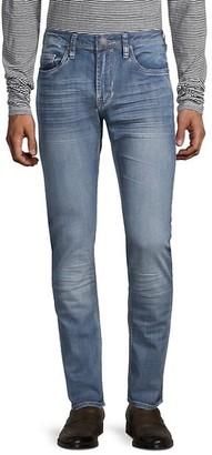 Buffalo David Bitton Super Max-X Skinny Jeans