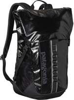 Patagonia Black Hole 32L Backpack