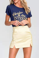 Wildfox Couture Internet Famous Tee