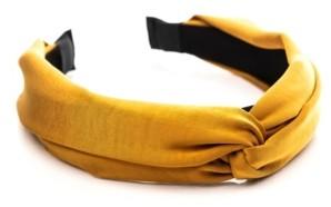 Ophelia Honey Minx Headband
