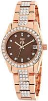 Jivago Genuine NEW Women's Magnifique Watch - JV6413