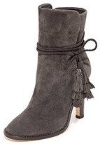 Joie Women's Chap Boot
