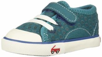 See Kai Run Boys' Saylor Sneaker