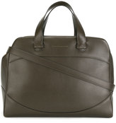 Victoria Beckham Friday bag - women - Calf Leather - One Size