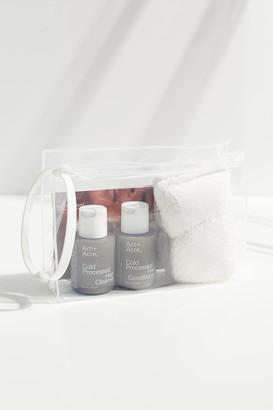 Act+Acre Travel Essentials Kit