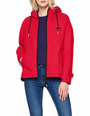 Schott NYC Women's Jktflorida Jacket