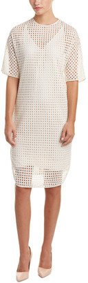 By Malene Birger Shift Dress