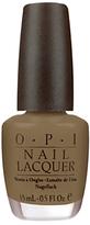 Nails - Nail Lacquer - Greys
