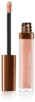 Natasha Denona Mark Your Liquid Lip Metallic