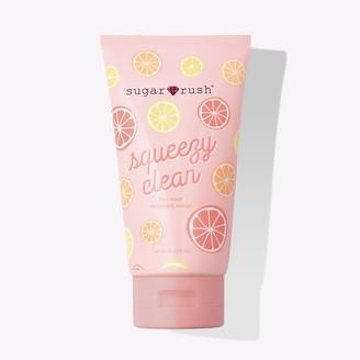 Tarte Sugar Rush Squeezy Clean Face Wash