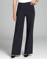 Basler Bella Pants - Bloomingdale's Exclusive