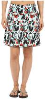 Soybu Serendipity Skirt