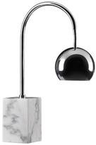 ZUO Run Table Lamp