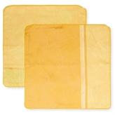 Garnier Thiebaut Mille Oiseaux Pillow Covers (Set of 2)