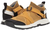 Chaco Z/Ronin (Spice) Women's Shoes
