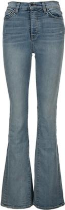 Amiri Flair Jeans