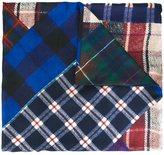 Pierre Louis Mascia Pierre-Louis Mascia 'Alowon' scarf