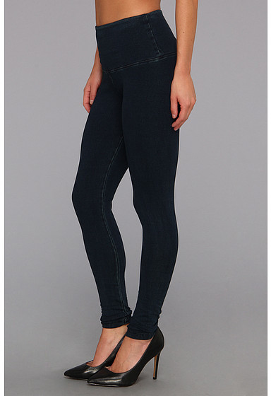 Lysse Perfect Denim Legging 1619