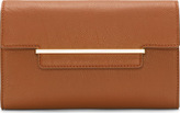 Vince Camuto Women's Aster Clutch