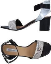 Donna Più Sandals - Item 11331555