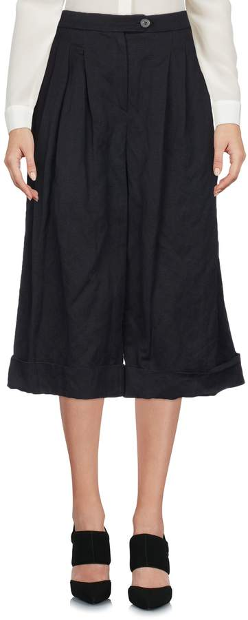 Lanvin 3/4-length shorts - Item 13195063OO