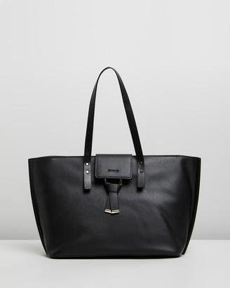 Mng Shopper Bag