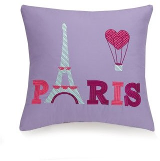 "Urban Playground Madilene Dec Pillow 16X16"""