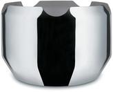 Alessi Noe Ice Bucket