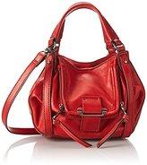 Kooba Mini Jonnie Cross-Body Bag