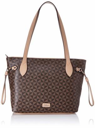 Gabor Barina Womens Shoulder Bag
