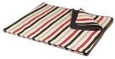 Picnic Time 'Xl' Blanket Tote - Brown