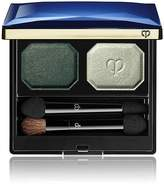 Clé de Peau Beauté Women's Eye Color Duo