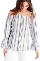 Sole Society Charlotte Top