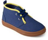 JOURNEE KIDS Journee Kids Zyon Boys Slip-On Shoes - Little Kids