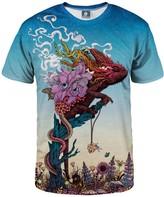Aloha From Deer Phantasmagoria T-Shirt