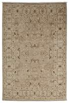 """Bloomingdale's Oushak Collection Oriental Rug, 4'10"""" x 7'4"""""""