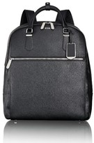 Tumi Odel Convertible Backpack - Black