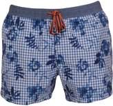 Harmont & Blaine Swim trunks - Item 47195034
