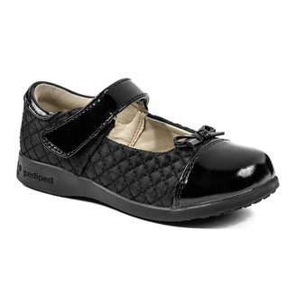 pediped girls Flex Naomi - K Mary Jane Flat