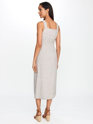 J.Mclaughlin Leah Dress