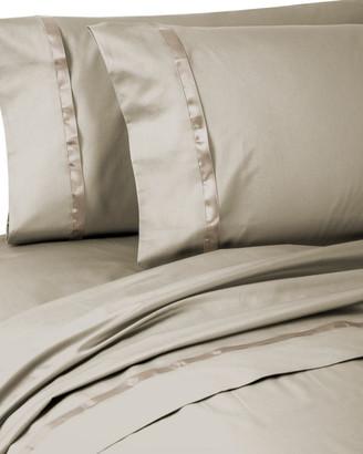 Waterford Kiley Linen Sheet Set