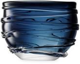 LSA International Yarn Vase