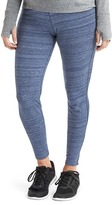 Gap Maternity GapFit gFast full panel leggings