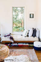 Urban Outfitters Hopper Daybed