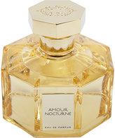L'Artisan Parfumeur WOMEN'S EXPLOSIONS D'EMOTIONS AMOUR NOCTURNE - 125ML