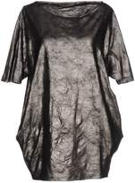 Trash & Luxury Short dresses